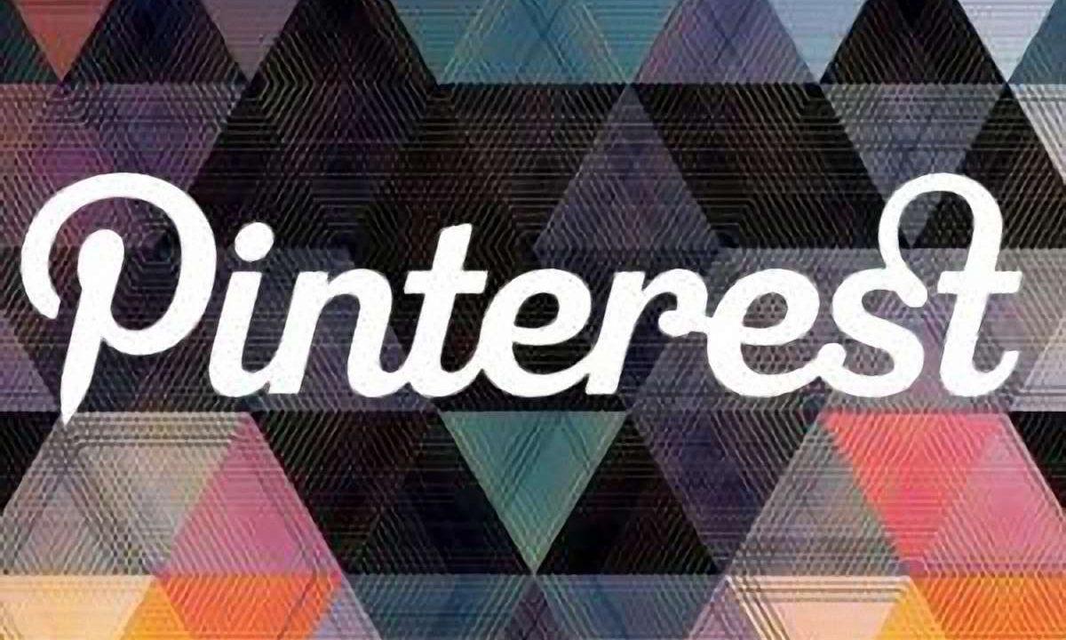 Как оптимизировать контент блога WordPress для Pinterest