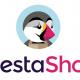 Как успешно обновить PrestaShop с 1.6 до 1.7