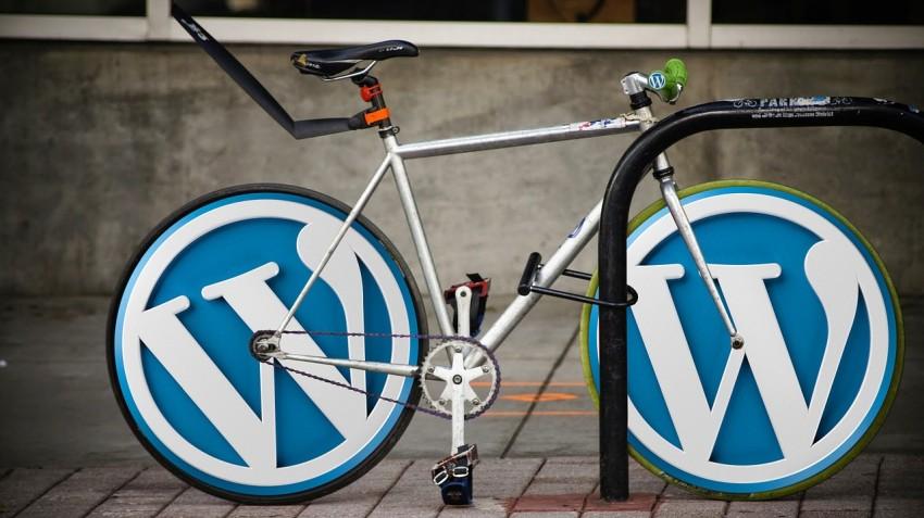Как обслуживать сайты на Wordpress