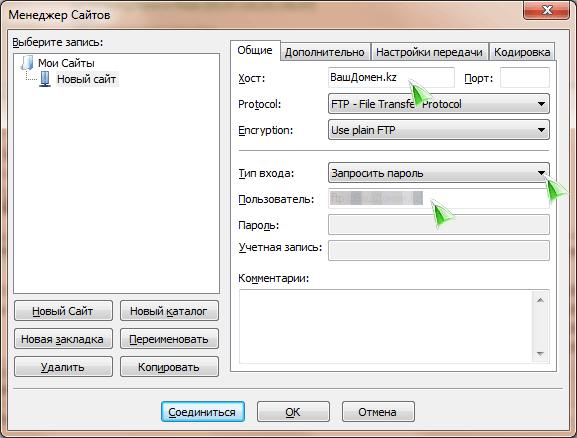 Виртуальные выделенные сервера